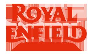 Royal Enfield Antwerpen